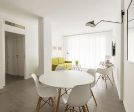 Cernobbio Apartments