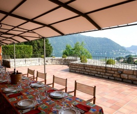 Crotto Polirolo Apartment - By House Of Travelers -