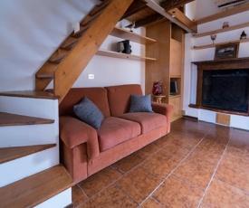 Queen's Loft
