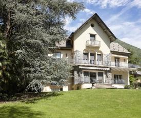 Villa Tergestina