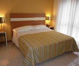 Hotel GF