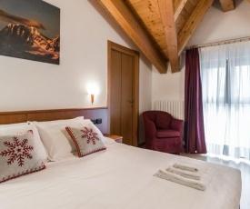 Pizzo Scalino Apartments