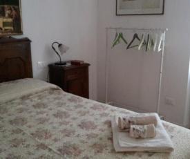 Bed&Breakfast Angela