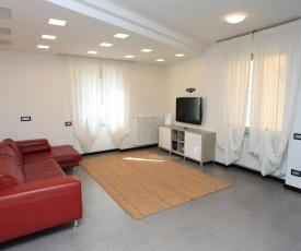 Alessandra Apartment