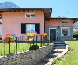 Casa Gigliola 390S