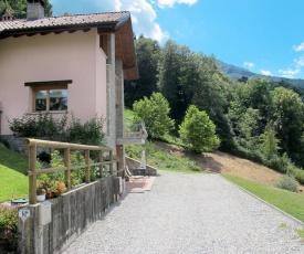 Casa Rodondello