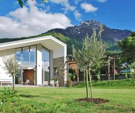 ;Villa Baila 511S
