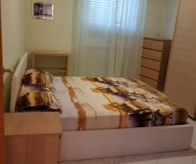 Cozy apartament near Milano
