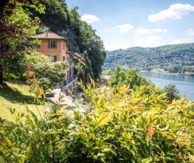 """La Dolce Vita"" Lake Como - By House Of Travelers -"