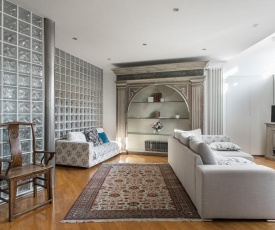 Appartamento Le Guglie Del Duomo by Holiday Solutions
