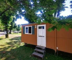 camping no-stress international