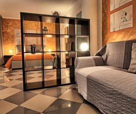 Casa Aurora Self Catering Studio By Logicasa Holiday Rentals