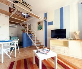 Casa Dei Viaggiatori - By House Of Travelers -