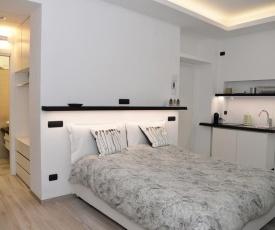 Civico29 Rooms & Breakfast
