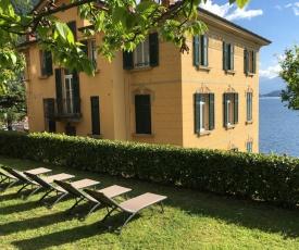 Villa Peroni - Classic