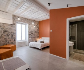 Food's Square GuestHouse - By House Of Travelers -