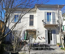 Guest House Scalabrini