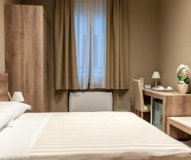 DELIGHT restaurant & rooms
