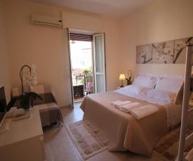 Apartment Via Acquati