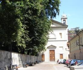 Milano Nord Manzoni