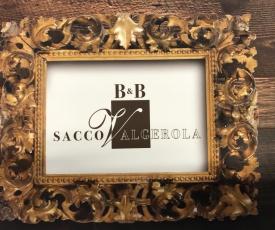 B&B Sacco Valgerola