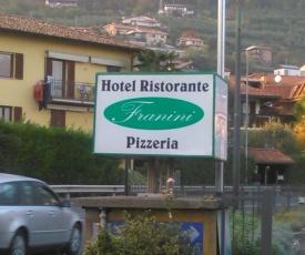 Hotel Franini