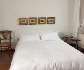 Country Room in Crema University Area & Cosmesi Area