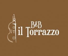 Bed & Breakfast Il Torrazzo
