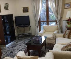 Casa Vacanze Rosignoli