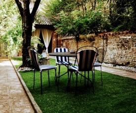 Garden Vittoria