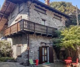Casa Vacanza Scacco d' Argento