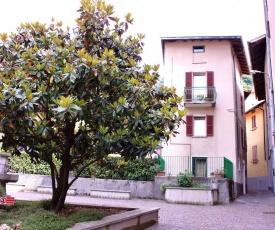 LA MAGNOLIA By La casa sul Sasso