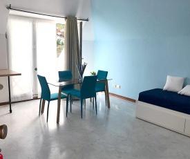 Apartment Viale Marconi