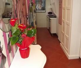 Appartamento Anna Sul Lago di Garda