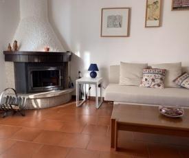 Appartamento con vista sulle Grigna
