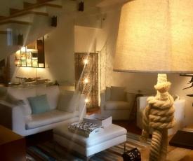 Marie Rose Luxury B&B & Apartment