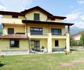 Casa Giuse