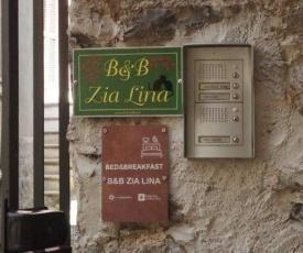 B&B Zia Lina