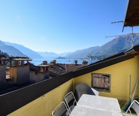 Apartment in Bellagio/Comer See 27678