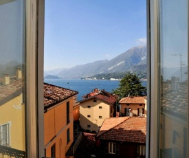 Apartment in Bellagio/Comer See 27680