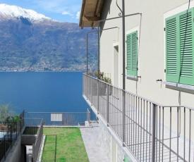 Locazione turistica Residence Sottobosco (DOX150)
