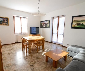 Apartment in Bellagio/Comer See 27705