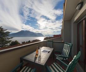 Villaggio Lago di Como