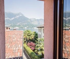 Apartment The Diamond in Bellagio