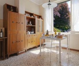 Apartments in Bellagio/Comer See 27668