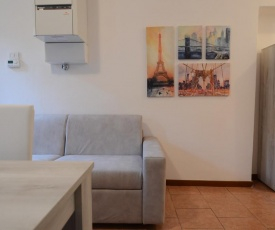 Apartments in Bellagio/Comer See 35701
