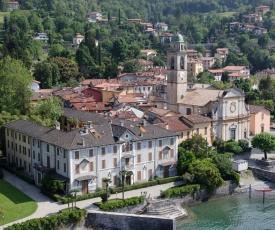 Appartamento Elena Villa Trotti