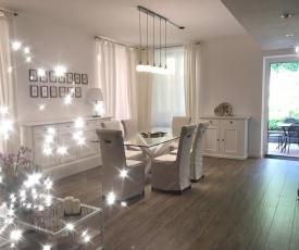 Appartamento Giacinta