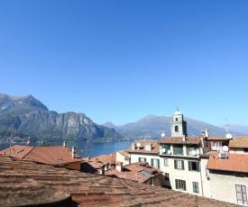 Bellagio Apartment Sleeps 4 Air Con WiFi
