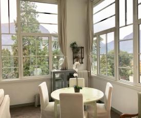 Bellagio Vintage Apartment